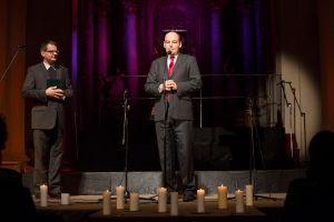 IX Festiwal Muzyki Oratoryjne j- Sobota 4.10.2014_20