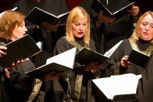 IX Festiwal Muzyki Oratoryjne j- Sobota 4.10.2014_3