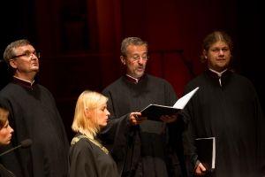 IX Festiwal Muzyki Oratoryjne j- Sobota 4.10.2014_4