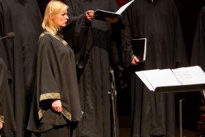 IX Festiwal Muzyki Oratoryjne j- Sobota 4.10.2014_5