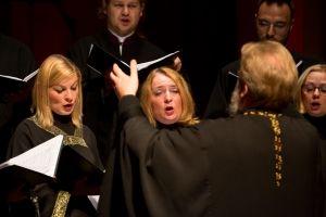 IX Festiwal Muzyki Oratoryjne j- Sobota 4.10.2014_6