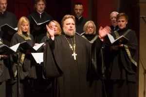 IX Festiwal Muzyki Oratoryjne j- Sobota 4.10.2014_7