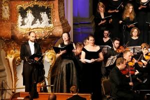 IX Festiwal Muzyki Oratoryjnej - Niedziela 28.09.2014_14