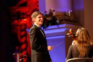 IX Festiwal Muzyki Oratoryjnej - Niedziela 28.09.2014_16