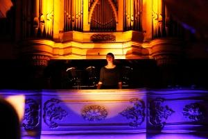 IX Festiwal Muzyki Oratoryjnej - Niedziela 28.09.2014_23
