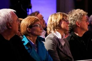 IX Festiwal Muzyki Oratoryjnej - Niedziela 28.09.2014_25
