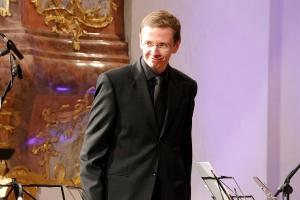 IX Festiwal Muzyki Oratoryjnej - Niedziela 28.09.2014_27