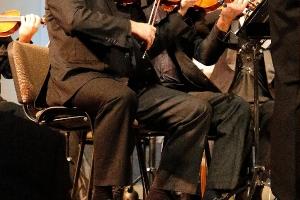 IX Festiwal Muzyki Oratoryjnej - Niedziela 28.09.2014_30
