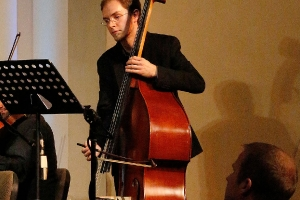 IX Festiwal Muzyki Oratoryjnej - Niedziela 28.09.2014_31