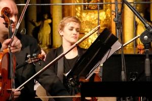 IX Festiwal Muzyki Oratoryjnej - Niedziela 28.09.2014_4