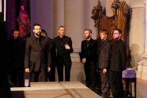 IX Festiwal Muzyki Oratoryjnej - Niedziela 28.09.2014_6