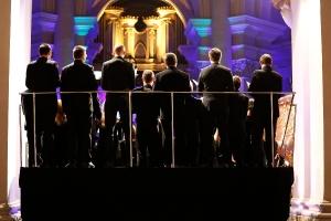 IX Festiwal Muzyki Oratoryjnej - Niedziela 28.09.2014_7
