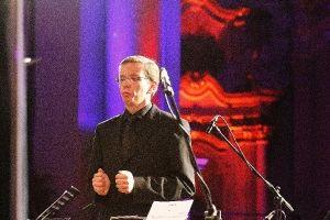 IX Festiwal Muzyki Oratoryjnej - Niedziela 28.09.2014_11
