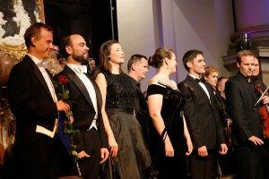 IX Festiwal Muzyki Oratoryjnej - Niedziela 28.09.2014_17