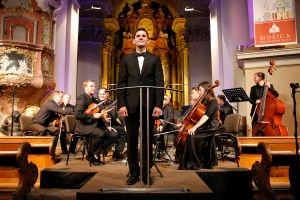 IX Festiwal Muzyki Oratoryjnej - Niedziela 28.09.2014_2
