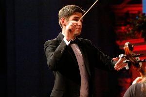 IX Festiwal Muzyki Oratoryjnej - Niedziela 28.09.2014_34