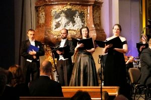 IX Festiwal Muzyki Oratoryjnej - Niedziela 28.09.2014_5