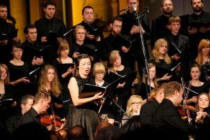 IX Festiwal Muzyki Oratoryjnej - Niedziela 28.09.2014_9