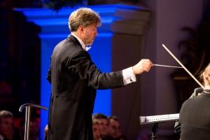 IX Festiwal Muzyki Oratoryjnej - Niedziela, 5.10.2014_19