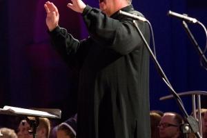 IX Festiwal Muzyki Oratoryjnej - Niedziela, 5.10.2014_1