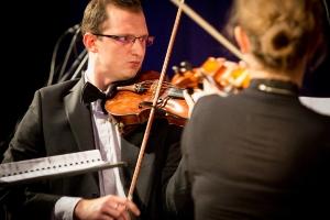 IX Festiwal Muzyki Oratoryjnej - Niedziela, 5.10.2014_20