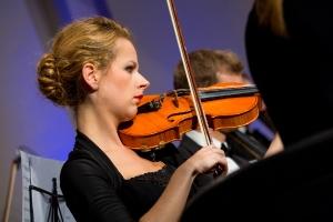 IX Festiwal Muzyki Oratoryjnej - Niedziela, 5.10.2014_23