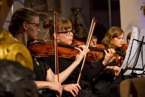 IX Festiwal Muzyki Oratoryjnej - Niedziela, 5.10.2014_24