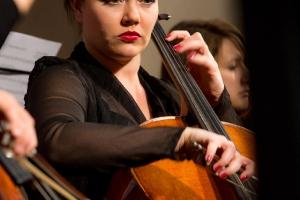 IX Festiwal Muzyki Oratoryjnej - Niedziela, 5.10.2014_25