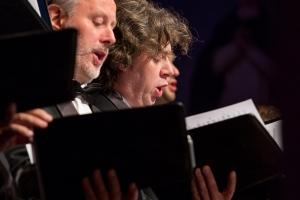 IX Festiwal Muzyki Oratoryjnej - Niedziela, 5.10.2014_2