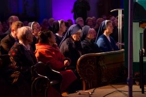 IX Festiwal Muzyki Oratoryjnej - Niedziela, 5.10.2014_32