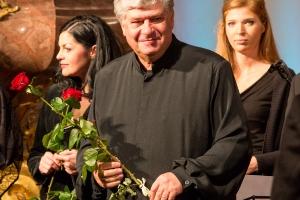 IX Festiwal Muzyki Oratoryjnej - Niedziela, 5.10.2014_40