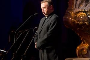 IX Festiwal Muzyki Oratoryjnej - Niedziela, 5.10.2014_43
