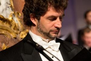 IX Festiwal Muzyki Oratoryjnej - Niedziela, 5.10.2014_44
