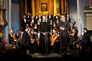 IX Festiwal Muzyki Oratoryjnej - Niedziela, 5.10.2014_47