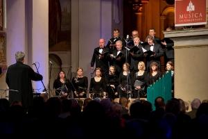 IX Festiwal Muzyki Oratoryjnej - Niedziela, 5.10.2014_4