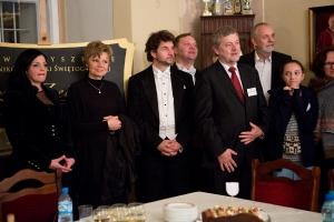 IX Festiwal Muzyki Oratoryjnej - Niedziela, 5.10.2014_50
