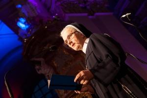 IX Festiwal Muzyki Oratoryjnej - Niedziela, 5.10.2014_54
