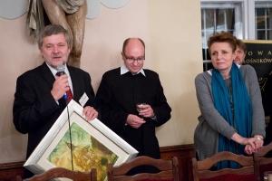 IX Festiwal Muzyki Oratoryjnej - Niedziela, 5.10.2014_55