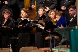 IX Festiwal Muzyki Oratoryjnej - Niedziela, 5.10.2014_5