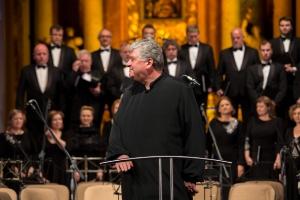 IX Festiwal Muzyki Oratoryjnej - Niedziela, 5.10.2014_61