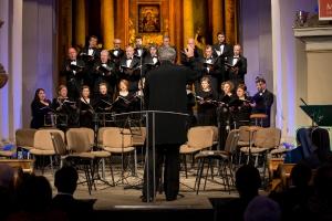 IX Festiwal Muzyki Oratoryjnej - Niedziela, 5.10.2014_62