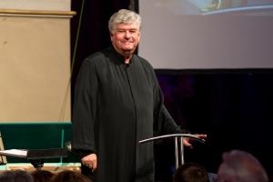 IX Festiwal Muzyki Oratoryjnej - Niedziela, 5.10.2014_7