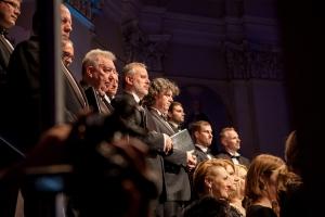 IX Festiwal Muzyki Oratoryjnej - Niedziela, 5.10.2014_8