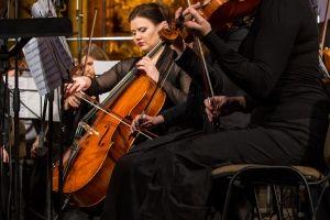 IX Festiwal Muzyki Oratoryjnej - Niedziela, 5.10.2014_10