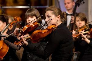 IX Festiwal Muzyki Oratoryjnej - Niedziela, 5.10.2014_14