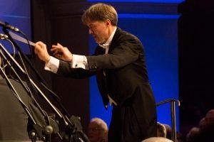 IX Festiwal Muzyki Oratoryjnej - Niedziela, 5.10.2014_15