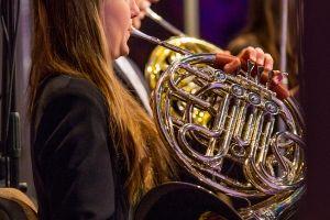 IX Festiwal Muzyki Oratoryjnej - Niedziela, 5.10.2014_16