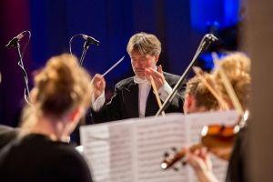 IX Festiwal Muzyki Oratoryjnej - Niedziela, 5.10.2014_17