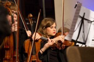 IX Festiwal Muzyki Oratoryjnej - Niedziela, 5.10.2014_22