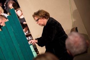 IX Festiwal Muzyki Oratoryjnej - Niedziela, 5.10.2014_30